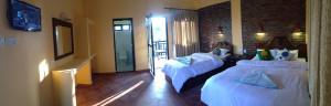 room-v
